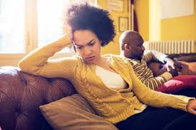 infidelity signs how to tell you u0027ve got a cheating spouse