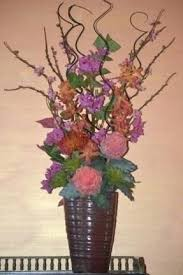 Flower Arrangements For Tall Vases Tall Flower Arrangements Ideas Example 8 18000 Large Flower
