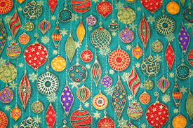683 Best Pattern Wallpaper Textiles by Yk Fabric Wallpapers 39 Wallpapers Of Fabric Hd