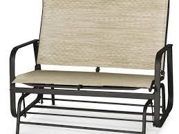 tahoe front bench seat home design inspirations