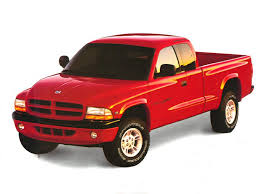 gas mileage for dodge dakota 1999 dodge dakota overview cars com