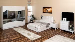 John Deere Bedroom Furniture by John Deere Bedroom Ideas Paint Home Delightful