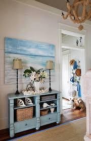 Best Coastal Living For Shore Decor Images On Pinterest - Coastal home interior designs