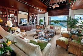 island themed home decor hawaiian home decor hawaiian christmas home decor thomasnucci