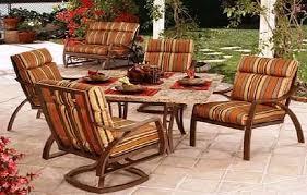 garden chair cushions silo christmas tree farm