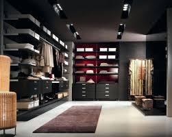 wardrobes wardrobe shoppe wardrobes for small spaces ideas