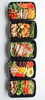 healthy lunch ideas to pack for work 40 recipes healthy