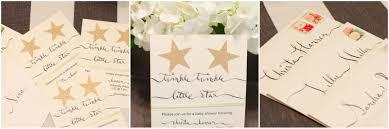 these little loves twinkle twinkle little star a tale of two