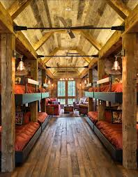 Rustic Room Ideas Best 25 Rustic Family Rooms Ideas On Pinterest Cabin Family