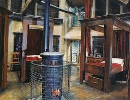 Harry Potter Home Harry Potter Room Decor U2014 Home Design And Decor Some Harry
