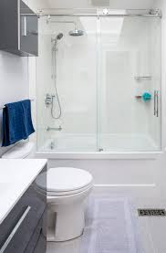 small bathroom renovation ideas pros and cons bathroom trends