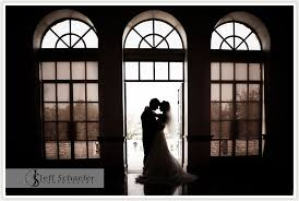 cincinnati photographers jeff schaefer photography llc cincinnati ohio professional