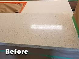 Resurfacing Kitchen Countertops The Resurfacing Specialist Bathtub Refinishing In Knoxville