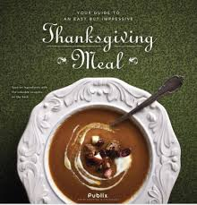publix booklet printable coupons thanksgiving meal