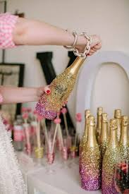 how to decorate a wine bottle for a gift stylish wine bottle decorations for wedding decorated wine bottles