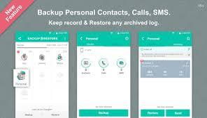 app backup restore apk app backup restore transfer 5 2 0 pro apk for android