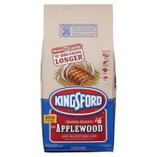 best way to light charcoal one of the best ways to light kingsford original charcoal briquets