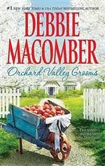 read debbie macomber books free at qnovels