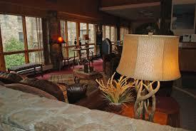 Home Decor Stores In Pittsburgh Pa Rustic Lodge Furniture U0026 Interior Design U2013 Furnishings U2022 Decor