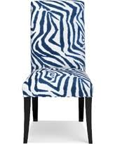 Zebra Dining Chairs Zebra Print Dining Chairs Deals