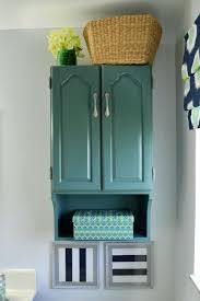 Bathroom Cabinet Color Ideas - painted bathroom wall cabinets image of bathroom wall cabinets