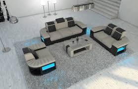 Modern Sectional Sofas Miami by Sofa Dreams Modern Sectional Sofas U0026 Couches