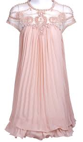 pink dress best 25 light pink dresses ideas on hoco dresses