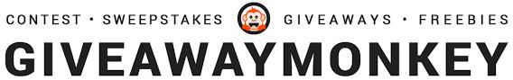 i1 wp www giveawaymonkey wp content themes