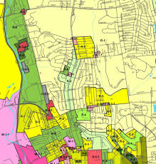 Baltimore City Council District Map Roland Park Welcomes You