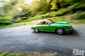 green porsche 911 opinion do certain porsche 911s suit certain colours total 911