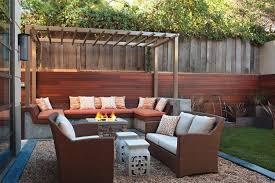 Diy Small Backyard Ideas 20 Awesome Small Backyard Ideas