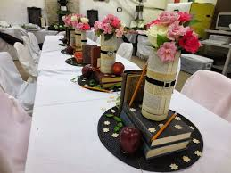 surprising chalkboard centerpieces 68 with additional simple