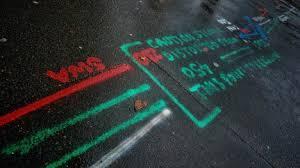 decoding streets secret symbols of the urban underground urbanist
