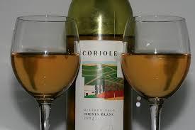 choosing the right wine for thanksgiving dinner