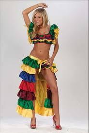 Exotic Halloween Costumes Leopard Foil Clubwear Dress La28063 19 00 Clubwear Pole