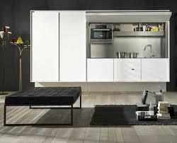 cuisine monobloc 8 best cuisine images on kitchen modern kitchens and