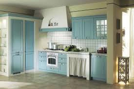 Light Blue Kitchen Cabinets by Quartz Countertops Light Blue Kitchen Cabinets Lighting Flooring