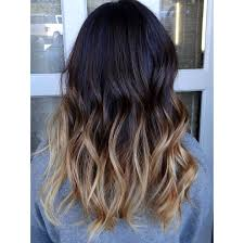 the latest hair colour techniques new hair color techniques hair colors idea in 2018
