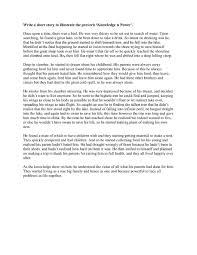 icse essays simplebooklet com