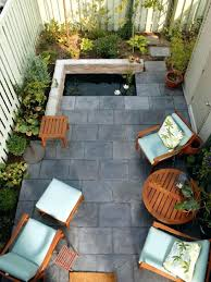 patio ideas outdoor patio furniture for small spaces patio