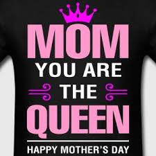 mothers day shirts mothers day shirts our t shirt