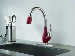 Kohler Touch Kitchen Faucet by Kitchen Room Costco Kitchen Faucet Recall Kohler Malleco Pull