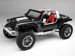 dune jeep 2005 jeep hurricane concept side angle 1920x1440 wallpaper