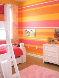 color crazy ania archer orange inspiration home decor idolza