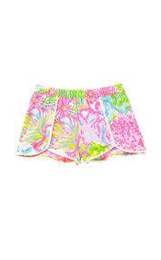 S Well Lilly Pulitzer by 161 Best New Arrivals U003e For Kids Images On Pinterest Kids