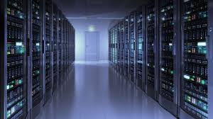guide to a better and safer server room citizentekk