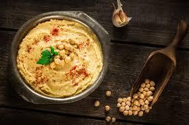 israeli restaurants u0026 cafes u2013 the holy land u0027s best places to eat