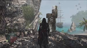 Assassins Creed Black Flag Statue Puzzle Ccc Assassin U0027s Creed Iv Black Flag Guide Walkthrough Mayan Stelae
