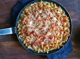 ina garten mac and cheese recipe 100 ina garten mac and cheese recipe no boil mac and cheese