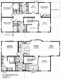 remarkable unique 2 story house plans gallery best idea home